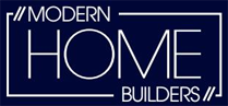 Modern Home Builders magazine